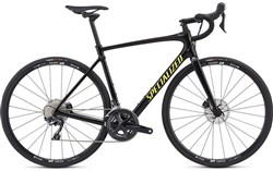 Specialized Roubaix Comp 2019 - Road Bike