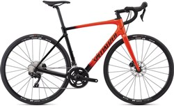 Specialized Roubaix Sport 2019 - Road Bike