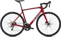 Product image for Specialized Roubaix Hydraulic Disc 2019 - Road Bike