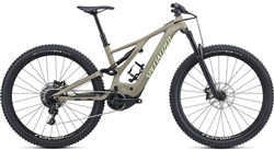 Specialized Turbo Levo Comp FSR 29er 2019 - Electric Mountain Bike