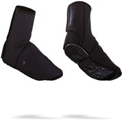 BBB BWS-20 Urban Shield Shoe Covers