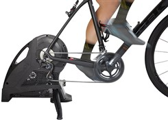 CycleOps H2 Direct Drive Smart Turbo Trainer