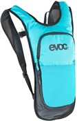 Evoc CC 2L Black + 2L Bladder