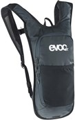 Evoc CC 2L + 2L Bladder Hydration Backpack