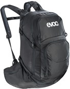 Product image for Evoc Explorer Pro 26L