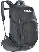 Product image for Evoc Explorer Pro 30L