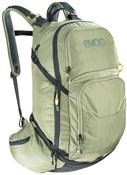 Evoc Explorer Pro 30L Performance Backpack