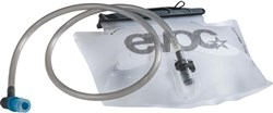 Evoc Hip Pack Bladder 1.5L