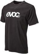 Evoc Logo T-Shirt