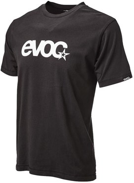 Evoc Logo T-Shirt | Jerseys