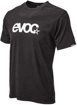 Evoc Logo T-Shirt | Trøjer
