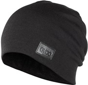 Product image for Evoc Beanie