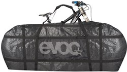 Product image for Evoc Bike Cover