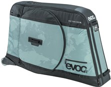 Product image for Evoc Bike Travel Bag XL