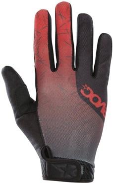 Evoc Enduro Touch Glove