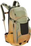 Evoc FR Trail Protector Womens 20L Backpack