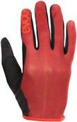 Evoc Lite Touch Glove