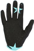 Evoc Lite Touch Long Finger Cycling Gloves