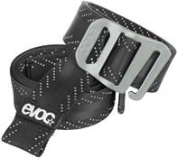 Evoc Rider Belt