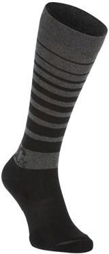 Evoc Socks