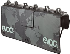 Product image for Evoc Tailgate Pad