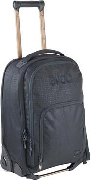 Evoc Terminal Roller Bag
