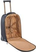 Evoc Terminal Roller Bag 40L