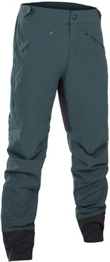 Ion Shelter Softshell Pants
