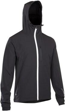 Ion Shelter Softshell Jacket