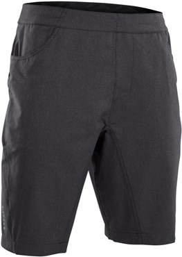Ion Paze Baggy Shorts