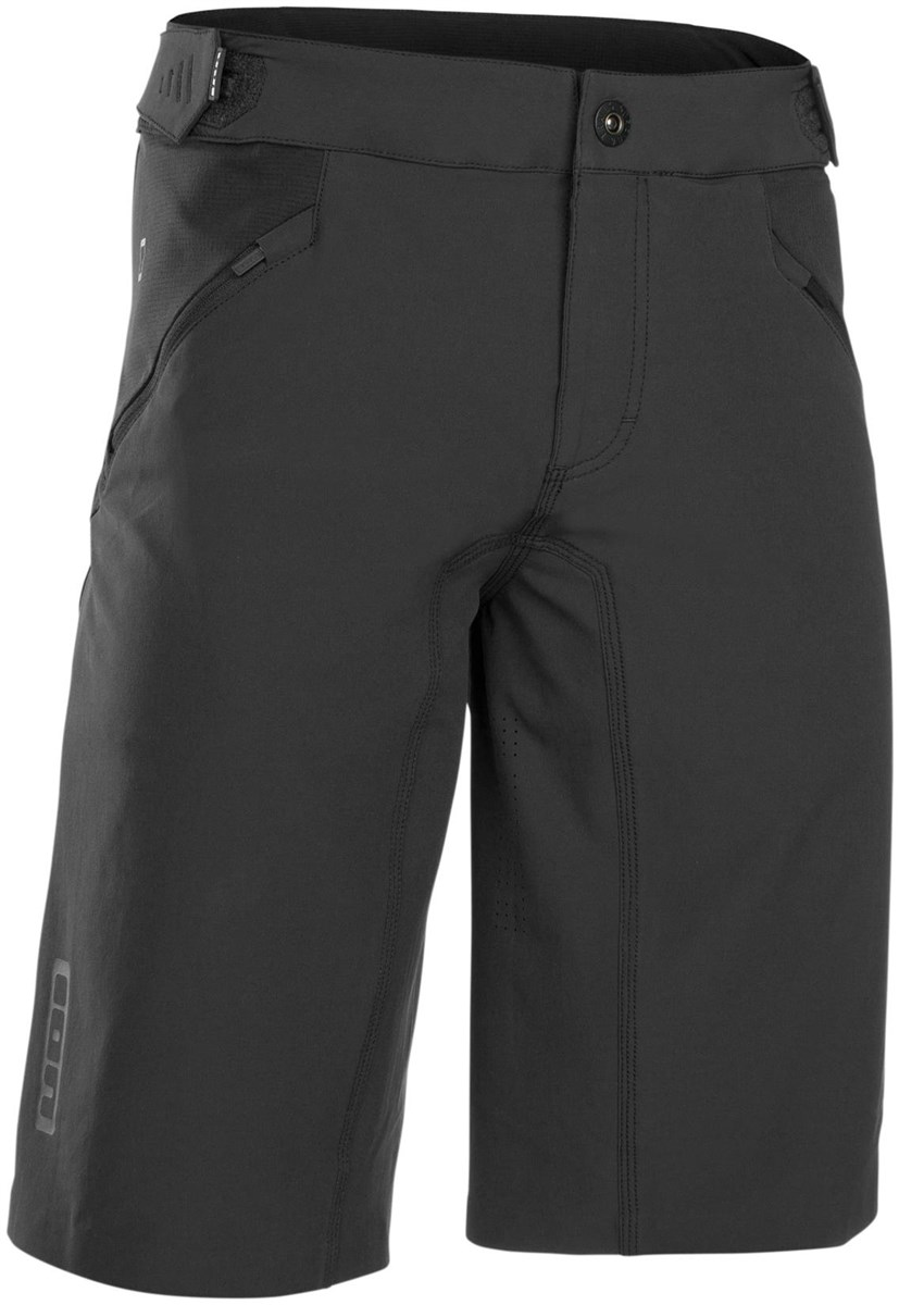 Ion Traze AMP Baggy Shorts | Trousers