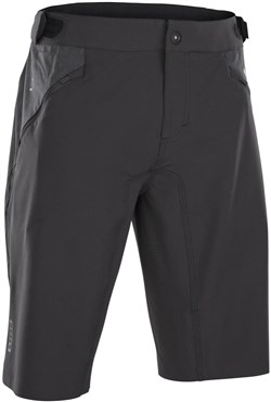 Ion Traze AMP Baggy Shorts