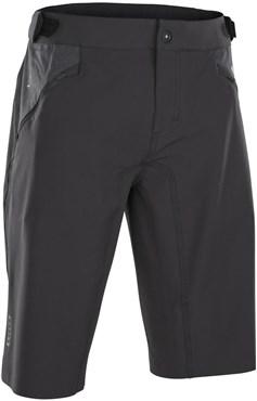 Ion Traze AMP Long Baggy Shorts