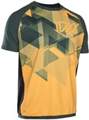 Product image for Ion Traze AMP Short Sleeve Jersey