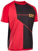 Product image for Ion Traze AMP C-Block Short Sleeve Jersey