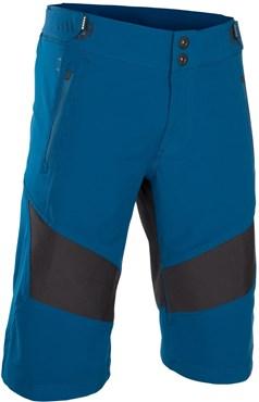 Ion Scrub Select Baggy Shorts