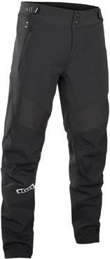 Ion Scrub Select MTB Pants