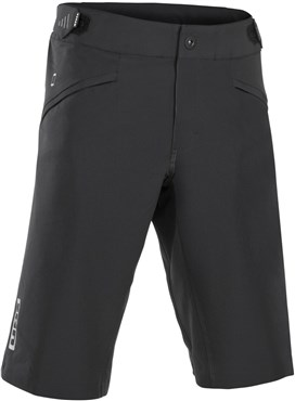 Ion Scrub AMP Baggy Shorts | Trousers