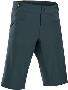 Ion Scrub AMP Baggy Shorts