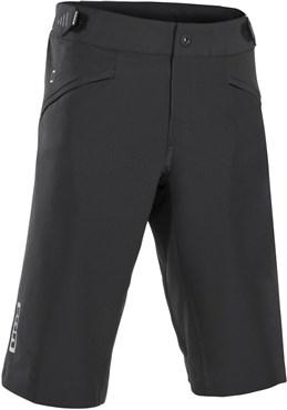 Ion Scrub AMP Long Baggy Shorts