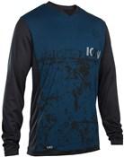 Ion Scrub AMP Long Sleeve Jersey
