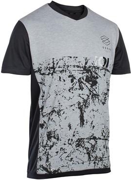Ion Scrub AMP Short Sleeve Jersey