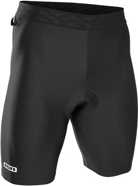 Ion In-Shorts Plus Liner Shorts
