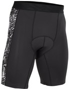 Ion In-Shorts Long Liner Shorts