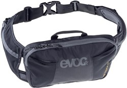 Product image for Evoc Hip Pouch 1L