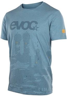Evoc T-shirt Multi | Jerseys
