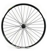 Wilkinson 700c Rear Wheel