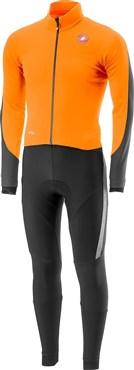 Castelli Sanremo 3 Thermosuit | Trousers