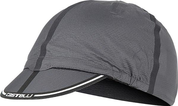 Castelli Ros Cycling Cap | Headwear