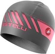 Castelli Arrivo 3 Thermo Skullcap